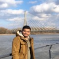 Profile picture of Aakash_96 Diploma(Mech)-BBA (Poland)