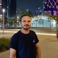 Profile picture of Kunal_91 B.E.(Mech){Doha- Qatar}