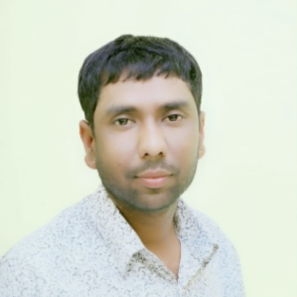 Profile picture of Sachin_89 Owner Orchestra, Real Estate Broker
