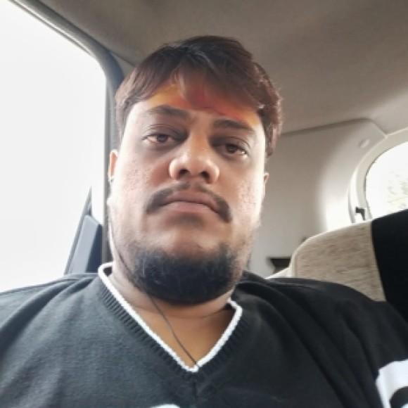 Profile picture of Maulik_83 Godhra